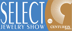 SELECT Jewelry Show